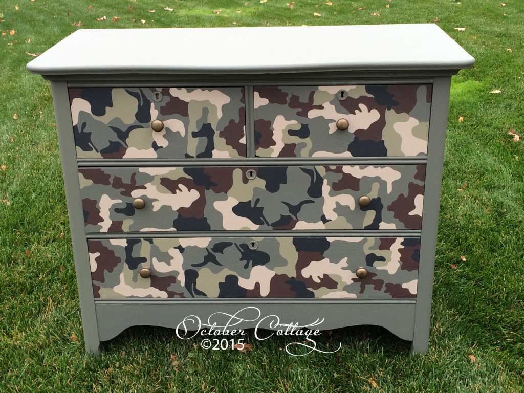 century project sewn modern dresser mid beautiful ideas camo