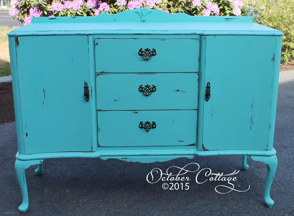 Erica dresser Tiffany blue IMG_2155