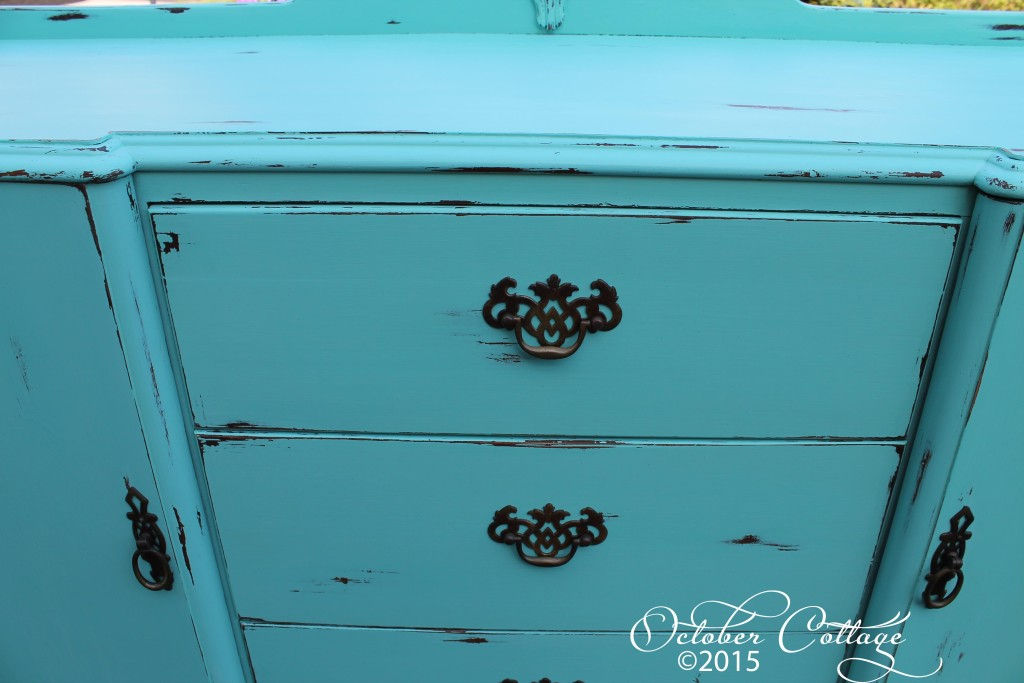 Erica dresser Tiffany blue detail IMG_2155