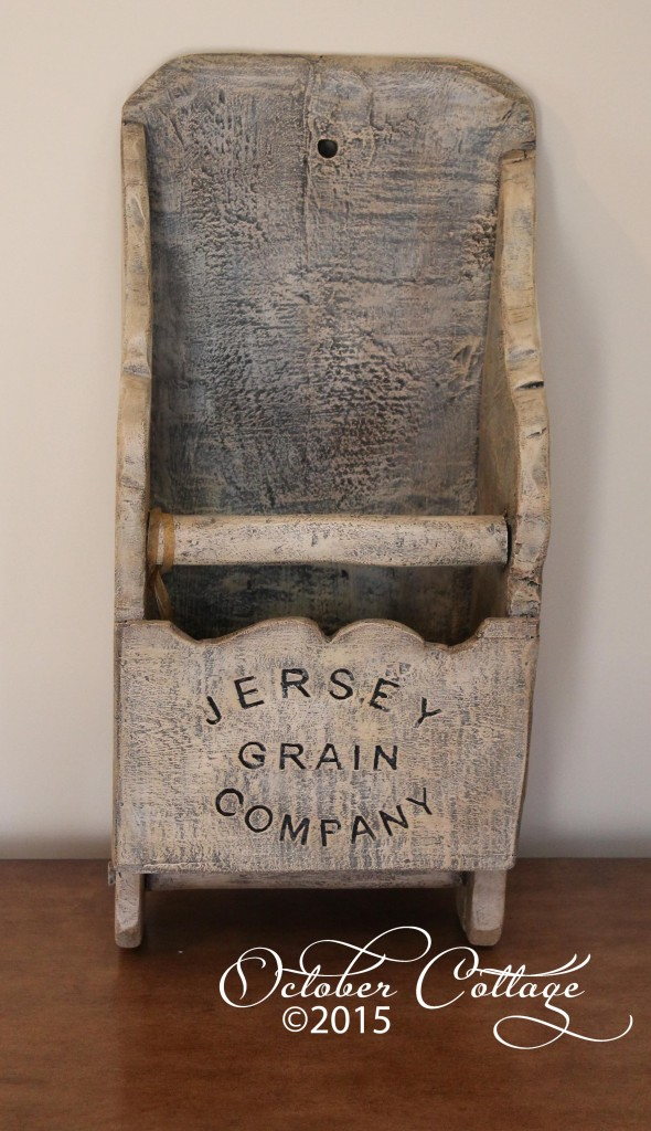 Grain sccop IMG_1342