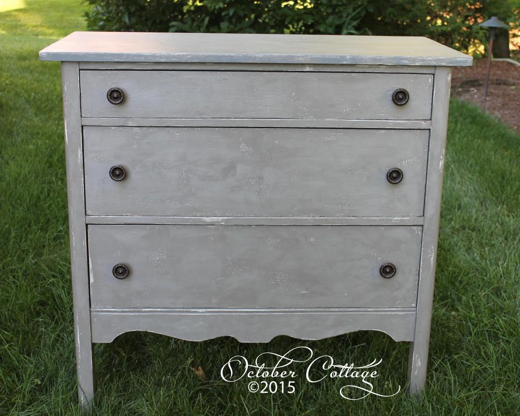 Gray dresser IMG_2233