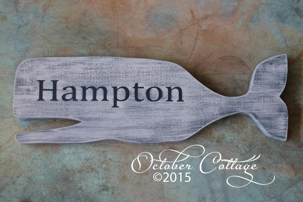 Hampton whale IMG_2227