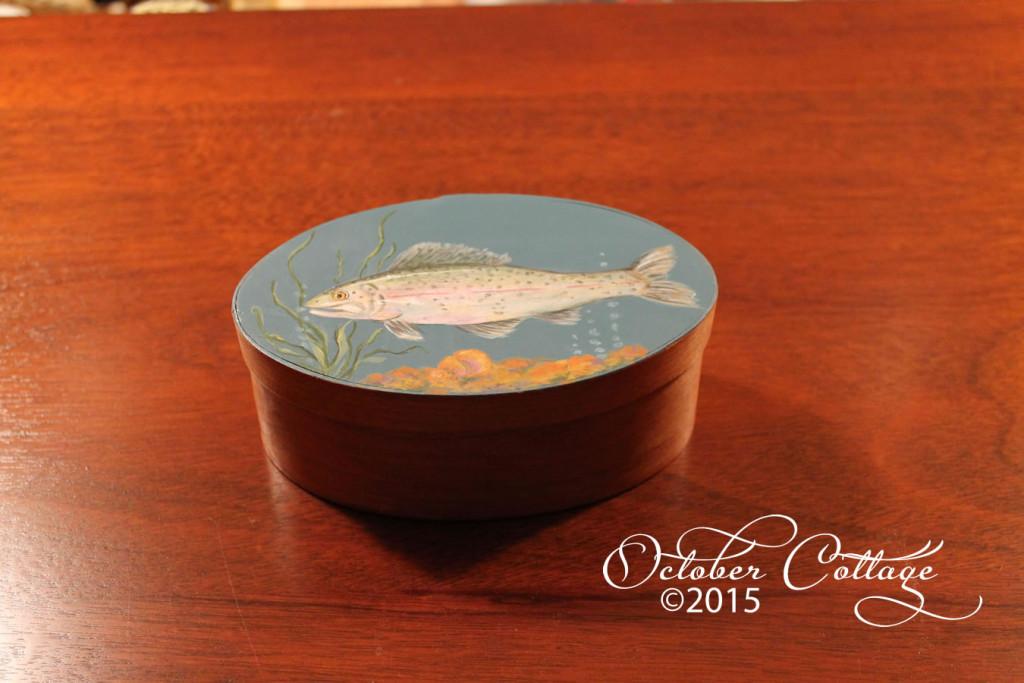 Box with fish IMG_1065