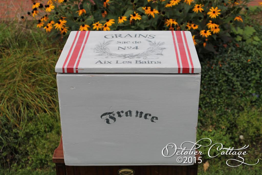 Grain sac box IMG_1046