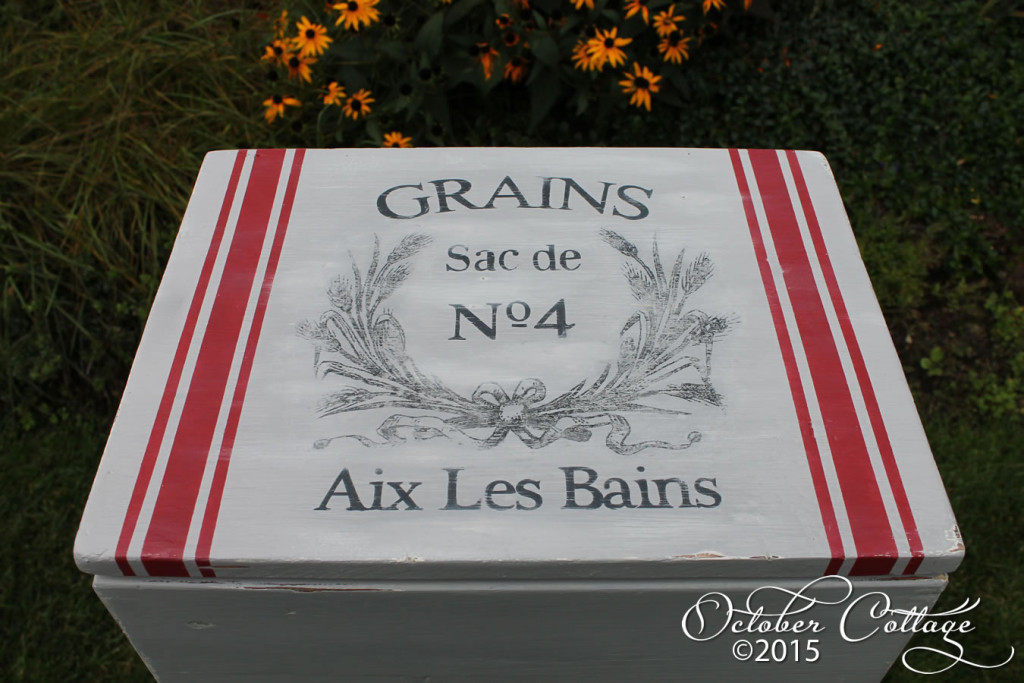 Grain sac box detail IMG_1048